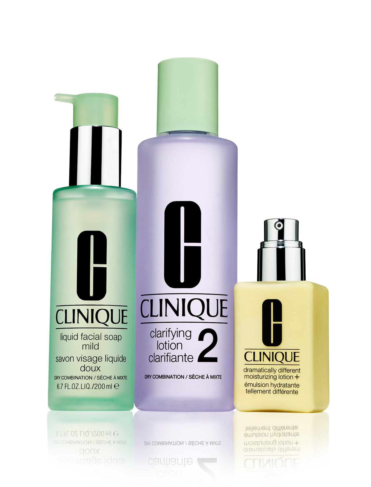 Cosmetics_Clinique